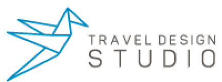 TRAVEL DESIGN STUDIO